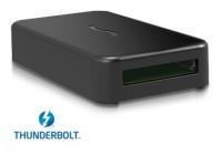 Sonnet Echo ExpressCard34 Thunderbolt Adapter
