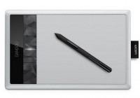 Wacom Bamboo Capture Pen Tablet