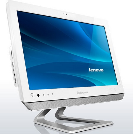 lenovo c series all in one you for verifiying
