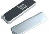 RunCore MoonDrive USB 3.0 Flash Drive