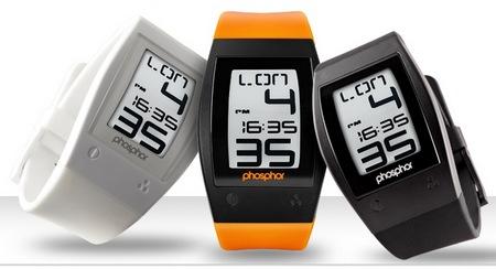 http://www.itechnews.net/wp-content/uploads/2011/11/Phosphor-World-Time-Sport-E-ink-Digital-Watch.jpg