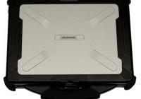 GammaTech Durabook R13C Fully Rugged Convertible Notebook