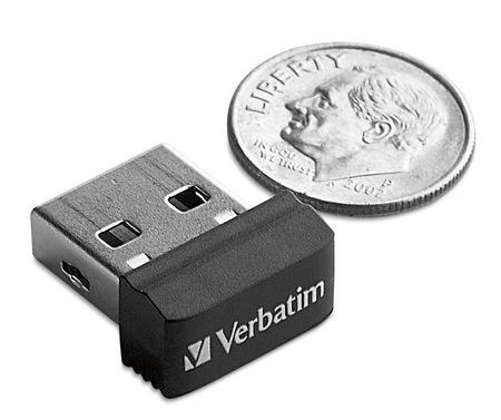 http://www.itechnews.net/wp-content/uploads/2011/12/Verbatim-Store-n-Go-Car-Audio-USB-Drive.jpg