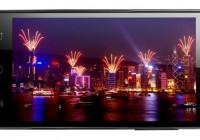 Huawei Ascend D quad and Ascend D quad XL