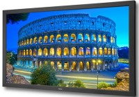 NEC V651-TOUCH Touch-integrated Large-screen Display