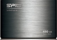 Silicon Power Velox V60 Solid State Drive