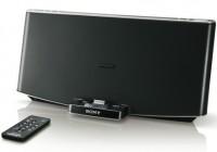 Sony RDP-X200iP iPad Speaker Dock with Bluetooth