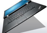 Lenovo ThinkPad L530 Ivy Bridge 3rd gen core i5 notebook