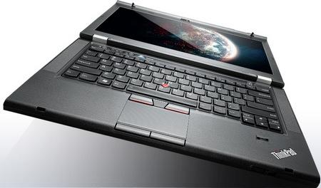 Lenovo-ThinkPad-T430s-ivy-bridge-3rd-gen-core-notebook.jpg