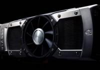 NVIDIA GeForce GTX690 with Dual Kepler GPUs
