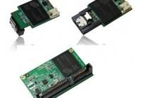 RunCore Mini DOM Single-chip SATA DOM SSD