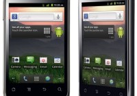 T-Mobile Prism Budget Android Smartphone