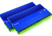 Kingston 2666MHz HyperX T1 Memory for Ivy Bridge