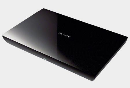Sony NSZ-GS7 Google TV Internet Player 1