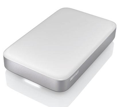 http://www.itechnews.net/wp-content/uploads/2012/07/Buffalo-MiniStation-Thunderbolt-HD-PATU3-USB3.0-Thunderbolt-Dual-interface-Portable-Hard-Drive.jpg
