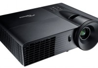 Optoma DS339, DX339 and DW339 Projectors angle