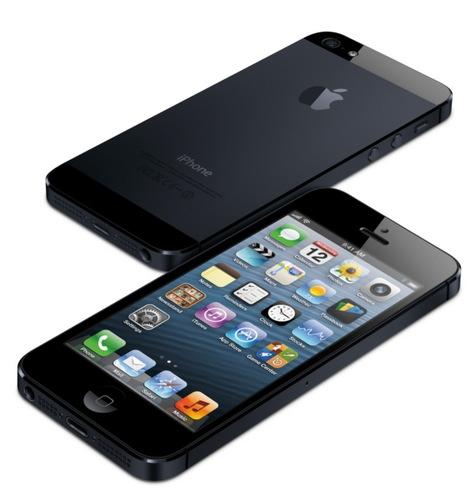 Apple-iPhone-5-black.jpg