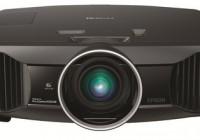 Epson Pro Cinema 6020UB full hd home theater projector