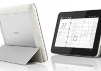 Alcatel One Touch EVO7 Android Tablet with Optional 3G Module
