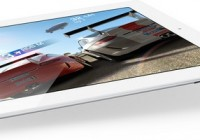 Apple iPad 4th gen gets A6X chip, dual-band WiFi, Lightning Connector and better LTE support speed
