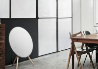 B&O PLAY BeoPlay A9 Wireless Speaker System home