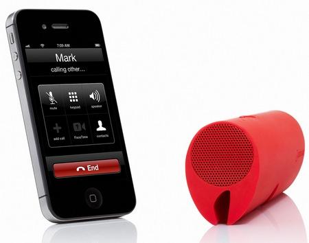 zooka wireless speaker bar manual