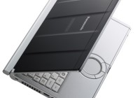 Panasonic Toughbook SX2 Portable Business-Rugged Notebook PC
