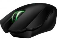 Razer Orochi 2013 mobile Gaming Mouse