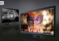 Sharp PN-K321 32-inch 4K IGZO LCD Display