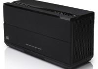 Soundfreaq Sound Platform 2 Bluetooth Wireless Speaker