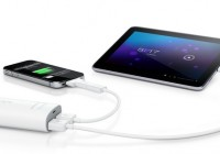 Innergie PocketCell Duo is the World's Smallest 6800mAh Portable Battery
