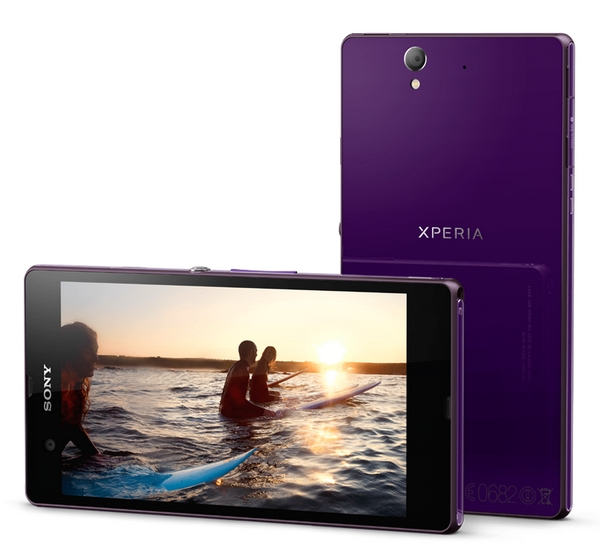 Sony-Xperia-Z-5-inch-Full-HD-Android-Smartphone-with-HDR-Video purple