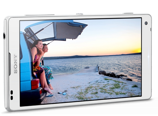 Sony-Xperia-ZL-5-inch-Full-HD-Android-Smartphone-with-HDR-Video landscape