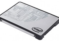 Intel adds 180GB model to SSD 335 Series