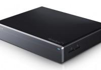 Samsung HomeSync Media Box brings Android Jelly Bean to HDTV