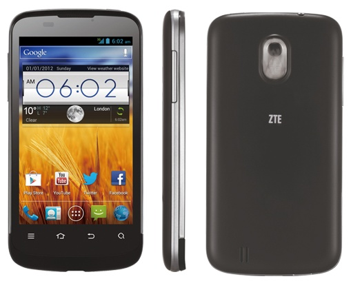zte mobile uk out