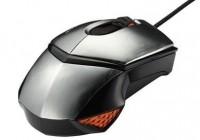 Asus GX1000 Eagle Eye Gaming Mouse 1