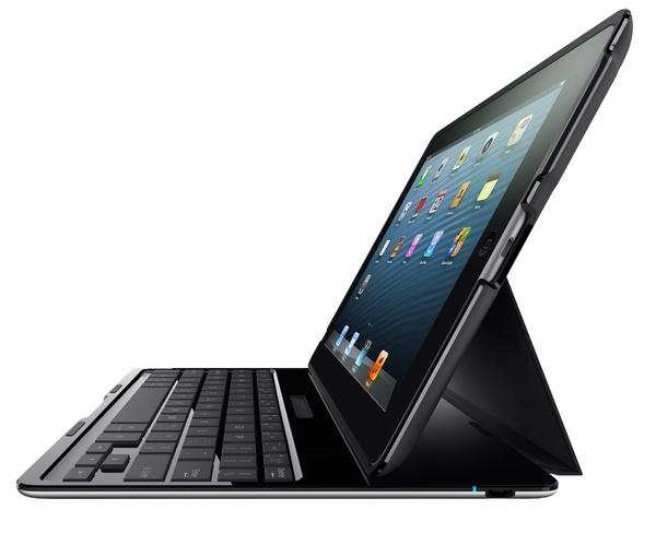 чехол +с клавиатурой +для ipad
