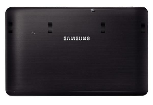 Samsung ATIV Smart PC Pro 700T gets AT&T 4G LTE back
