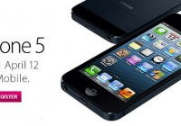 T-Mobile finally gets iPhone 5, with HD Voice