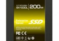 ADATA SX1000L Server Solid State Drive