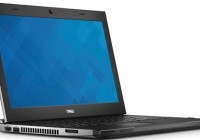 Dell Latitude 3330 Notebook for Schools and Small Businesses