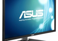 Asus PQ321 31.5-inch 4K Ultra HD IGZO Display