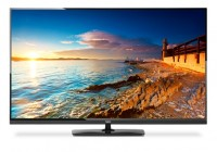 NEC E554 Large-screen Commercial Display