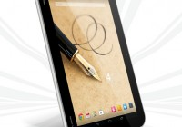 Toshiba Excite Write gets 2560x1600 Digitizer Display and TruPen 1