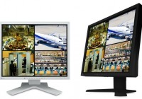 EIZO DuaVision FDS1903 Monitor for Security and Surveillance