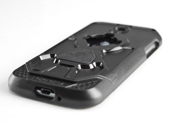 Rokform RokBed v3 Mountable Case for Galaxy S4 1