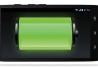 Verizon Motorola DROID MAXX gets 3500 mAh Battery 1